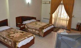 image 5 from Navid Hotel Sari