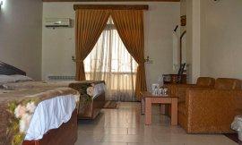 image 3 from Navid Hotel Sari