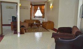 image 8 from Navid Hotel Sari