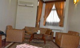 image 7 from Navid Hotel Sari