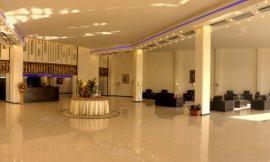 image 3 from Negarestan Hotel Kashan