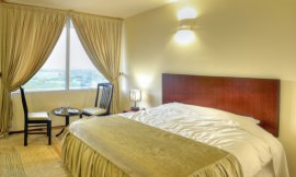 image 5 from Negarestan Hotel Kashan