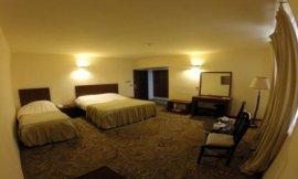 image 6 from Negarestan Hotel Kashan