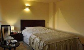 image 7 from Negarestan Hotel Kashan