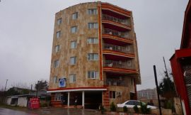 image 1 from Nik Hatam Hotel Chalus