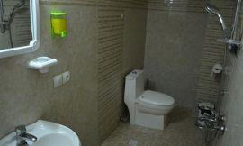 image 5 from Nik Hatam Hotel Chalus