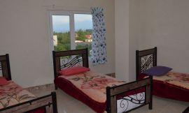 image 4 from Nik Hatam Hotel Chalus