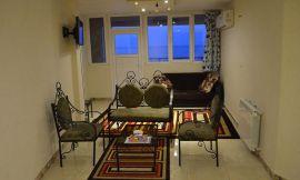 image 7 from Nik Hatam Hotel Chalus