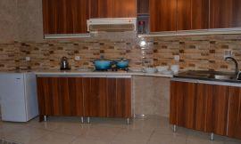 image 8 from Nik Hatam Hotel Chalus