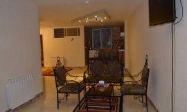 image 6 from Nik Hatam Hotel Chalus