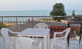 image 2 from Nik Hatam Hotel Chalus