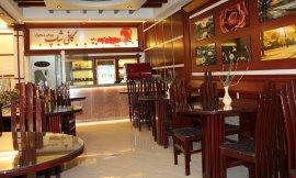 image 9 from Nima Hotel Mashhad