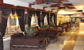 image 4 from Nima Hotel Mashhad