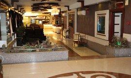 image 2 from Nima Hotel Mashhad