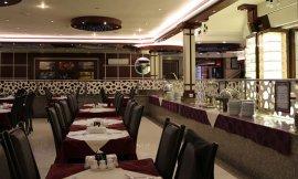 image 8 from Nima Hotel Mashhad