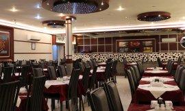 image 7 from Nima Hotel Mashhad