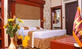 image 5 from Nima Hotel Mashhad