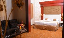 image 6 from Nima Hotel Mashhad