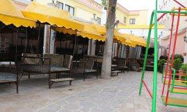 image 10 from Nima Hotel Mashhad