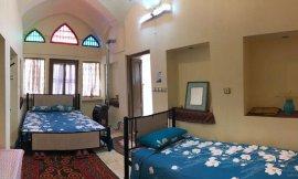 image 8 from Noghli House Kashan