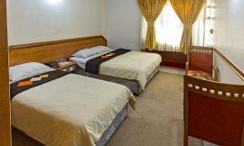 image 6 from Noor Hotel Mashhad