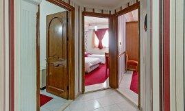 image 8 from Noor Hotel Mashhad