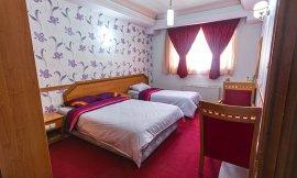 image 7 from Noor Hotel Mashhad