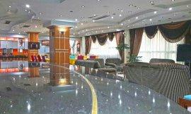 image 3 from Noor Hotel Mashhad