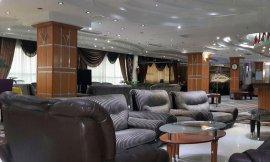 image 2 from Noor Hotel Mashhad