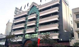 image 1 from Noor Hotel Mashhad