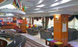 image 4 from Noor Hotel Mashhad