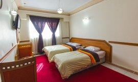 image 5 from Noor Hotel Mashhad