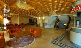 image 3 from Olympic Hotel Amol