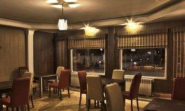 image 4 from Padidar Khazar Hotel Roudsar