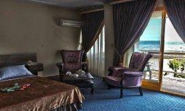 image 3 from Padidar Khazar Hotel Roudsar
