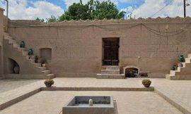 image 3 from Pahlavanpour Garden Yazd