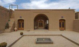 image 2 from Pahlavanpour Garden Yazd