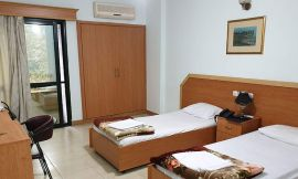 image 3 from Pardis Hotel Rasht