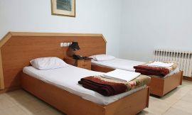 image 2 from Pardis Hotel Rasht
