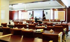 image 16 from Pardisan Hotel Mashhad