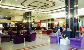 image 3 from Pardisan Hotel Mashhad