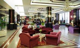 image 2 from Pardisan Hotel Mashhad