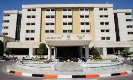image 1 from Pardisan Hotel Mashhad