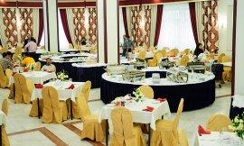 image 14 from Pardisan Hotel Mashhad