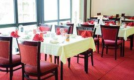 image 15 from Pardisan Hotel Mashhad