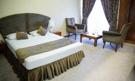 image 6 from Pardisan Hotel Mashhad