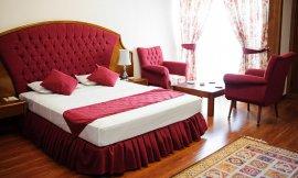 image 7 from Pardisan Hotel Mashhad