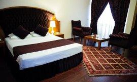 image 5 from Pardisan Hotel Mashhad