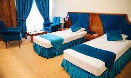 image 9 from Pardisan Hotel Mashhad
