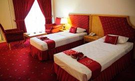 image 10 from Pardisan Hotel Mashhad